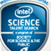 Science Intel Logo
