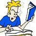 Exam comic picture