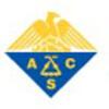 acs chemical logo