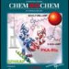 ChemBioChem Logo